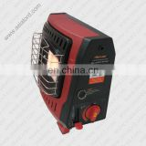 2016 New Style Portable Butane Indoor Gas Heater