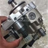 original injection pump 0445020150 for PC200-8 excavator 6754-71-1012