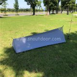 For Picnics High Density Mesh Lightweight Hiking Tent