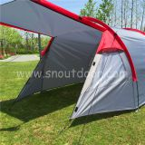 For Picnic 4 Man Tent 3 Person Backpacking Tent