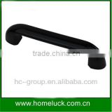 customized quality Nylon handle or ABS plastic handle