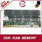 High quality&Blister Packaging ddr3 4gb ram memory pc3-8500 1066mhz memory ddr3 1gb 2gb 4gb 8gb ram memory