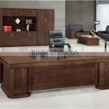 executive office desk/executive office furniture table designs with extension good design A-332