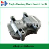 Plastic injection for insert part /insert molding