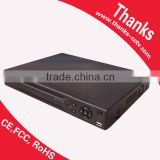 HOT! stand alone dvr, full Hd 16ch cvi dvr suppliers from China