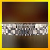 Anniversary Engagement Gift Party Wedding Occasion and stainless steel Bracelets or bracelets Type 2016