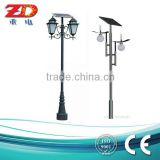 water proof solar led landscape lighting solar led garden lamp                                                                         Quality Choice