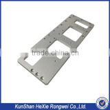 custom aluminum cnc parts mechanical enginneering components manufacturing                                                                                                         Supplier's Choice