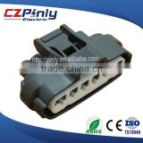 Auto 6 pin connector waterproof electrical connector                                                                                                         Supplier's Choice
