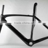 2015 new carbon bike road frame,very popular china carbon road bike frame,professional racing carbon road bike frame