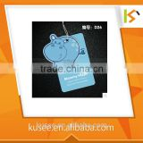 Hot Sales OEM rfid tag for clothes