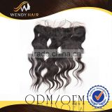 best 5a the newest long time last alibaba china supplier 13x4in lace closure for women