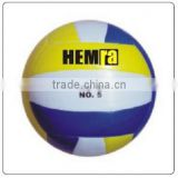 best selling Official Standard volley balls