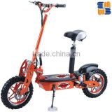 bigger wheels ES-18B electric scooter with CE & RoSH certification folding scooter                                                                         Quality Choice                                                     Most Popular