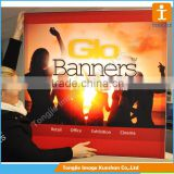 Good Quality Display backlit light box printing