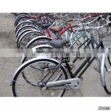 Good Quality used gents bicycles from Japan