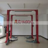 #2 post car lift ,auto hoist
