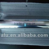 Heavy Duty Food Aluminum Wrapping Foil In Stock For Daily Use