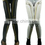 2013 new style popular girl sexy legging