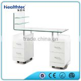 glass table nail salon furniture manicure table                                                                         Quality Choice                                                     Most Popular
