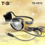 Consumer electronics bulk buy free sample comfortable cheap neckband sport headphones for cellphone laptop computer accessories