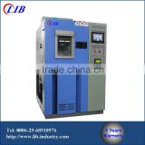 Sulfur dioxide corrosion testing chamber