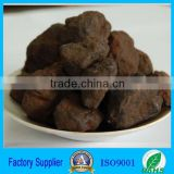 10-100mm Wash furnace manganese ore for sale