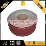 ROBTEC Sand Cloth Abrasive Roll
