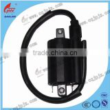 Wholesale For Sales2-Stroke Engine Ignition Coil Motorcycle Cdi Ignition System