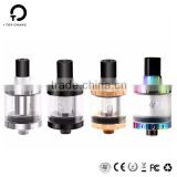 Aspire Nautilus X tank 2ml atomizer 1.5ohm u-Tech coil updated Nautilus X VS Nautilus mini in Stock