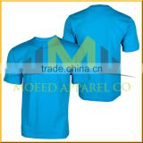 2014 new design cheap athletic shirts, high quality women running t-shirts, Fashion 2014 ladies sports t-shirt