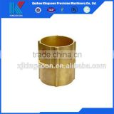 mechanical parts brass die cast alloys automobile parts                                                                         Quality Choice