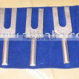 Angel tuner tuning fork for healing and crystals