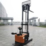 1.4-1.6t Semi Electric Stacker/Pallet Stacker/Reach Stacker (CQD16)