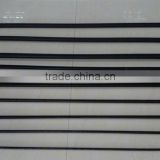 dia 5mm to 50mm length 1000mm to 3000 mm threaded rod,DIN975,threaded rod galvanized
