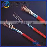Fire Resistant Power Cables, Fire Resistant Power Cables