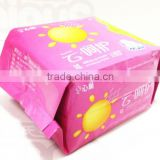 Panties little girl in panty teen panties women sanitary napkins on sale with high quality
