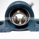 High rotation speed pillow block bearings UCP205 for agricultural machinery Made in China