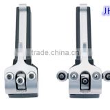 yarn tension meter manufacturers equipment for cable pulling