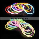 2014 new rubber band bracelet patterns,fun loom rubber band,mini rubber band for bracelets