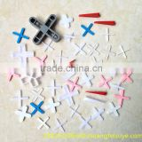 Hot Dimension Tile Spacer Tile Wedges