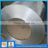 Prepainted galvanized steel coil color coated galvanized steel coil & PPGI galvanized steel in coils