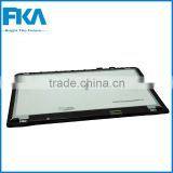 New Grade A 15.6 Inch LCD LED Touch Screen Panel Digitizer Assembly for HP Envy X360 15-W
