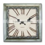 "24"" BIG Clock Fit For American Market"