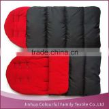 baby foot muff for winter baby sleeping for stroller baby stroller sleeping bag stroller pad
