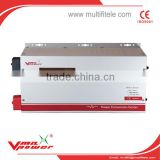 INquiry about Multifit VMI-D4kw 220v/50Hz solar hot sale Power Sun Inverter 3000W/4000W/5000W