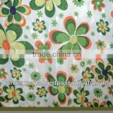cotton dobby fabrics printed for upholstery garments ladieswear dresses fabrics indian fabrics skirtsfabrics fabricsforsell fabr