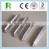High Quality Galvanized Steel Suspended Ceiling T Grid for PVC gypsum board and mineral fiber board