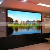 2014 New inventions HD led tv display hanging hdmi video processor
