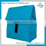 OEM Wholesale Rolling Insulated Thermal Food Carry Bag,Cute Fancy Kid Lunch Cooler Bags